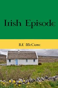 Irish Episode - Final Cover 4