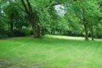 park-90476_640