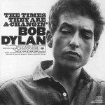 Bob-Dylan-5