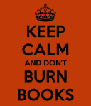 keep-calm-and-don-t-burn-books
