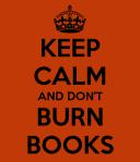 keep-calm-and-don-t-burn-books