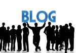 blog-logo-silhouettes