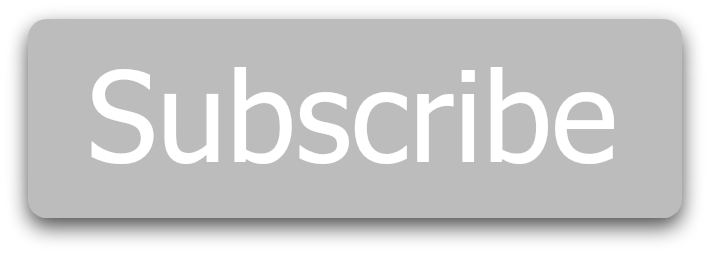 Subscribe button - Bonnie McCune Newsletter