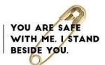 safety-pin