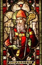 saint_patrick_window