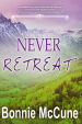 NeverRetreatCover200x300