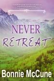neverretreatcover.jpg